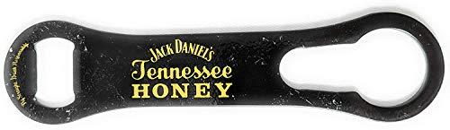 Jack Daniel's Tennesee - Abridor de botellas de miel