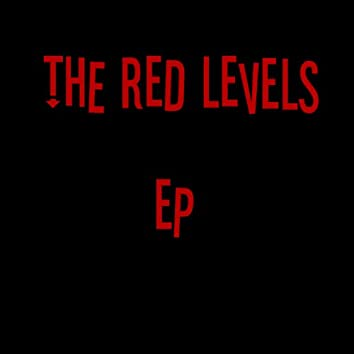 The Red Levels EP