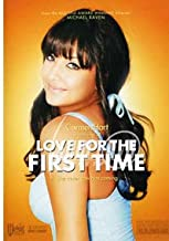 Love for the First Time