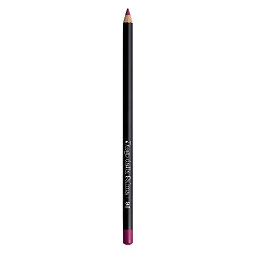 Diego Dalla Palma Crayon Lèvres 98, cosmétique et maquillage – 100 ml
