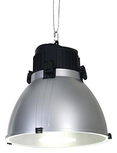 Light Lampe suspension déco zeppel 400, AC 220–240 V/50–60 Hz, 2 G10, 36,00 W 600121