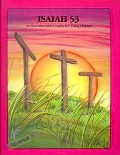 Best king james bible isaiah 53 Reviews