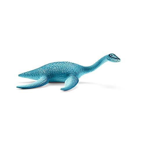 SCHLEICH 15016 Plesiosaurus Spielfigur, Mehrfarbig
