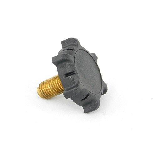 Dewalt N080677 Lock Knob Genuine Original Equipment Manufacturer (OEM) Part