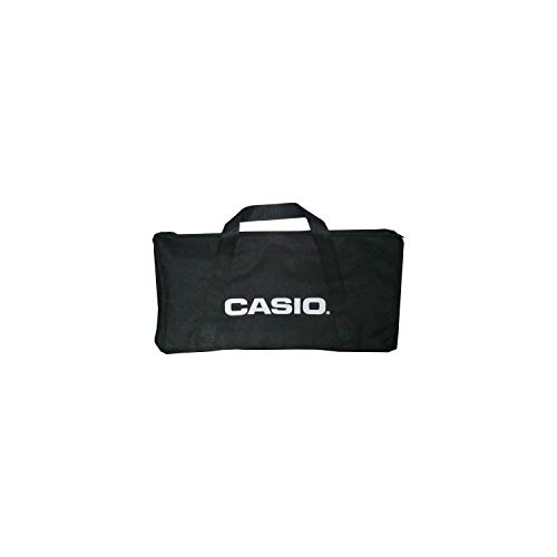 SA Keyboard Bag