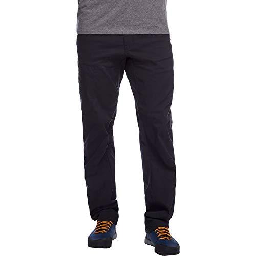 Black Diamond Anchor Stretch Pants - Pantalon Escalade Homme