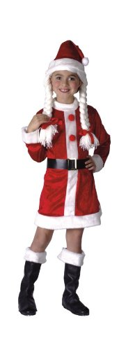 Humatt Perkins Santas Help No Wig