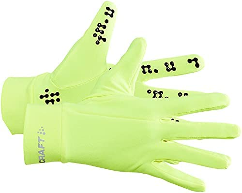 Craft Sportswear CORE Essence Thermal Multi-Grip Glove