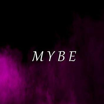 My Be