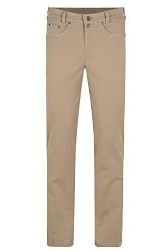 Joker Jeans Walker 3600/0420 beige (W35/L32)