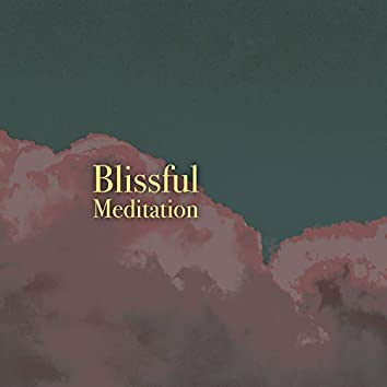 # 1 Album: Blissful Meditation