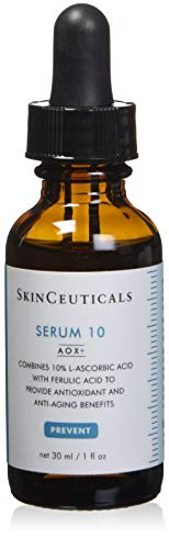 Skinceuticals Serum 10 AOX+, 1-Ounce Bottle by SkinCeuticals