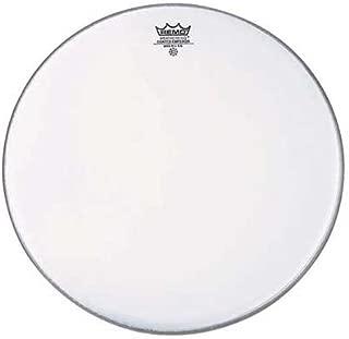 Remo Emperor Coated Drum Head - 12 Inch