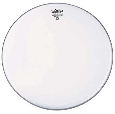 Remo Emperor Coated Drum Head - 13 Inch
