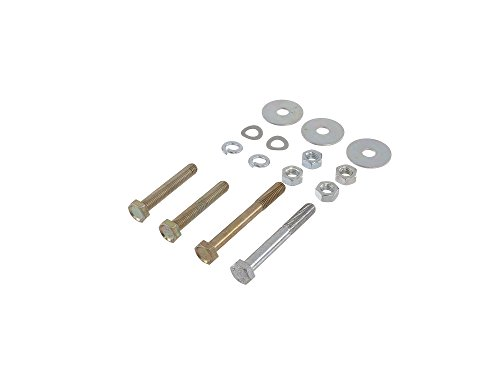 Normteile de enduro-jambe de suspension type s51E s70E