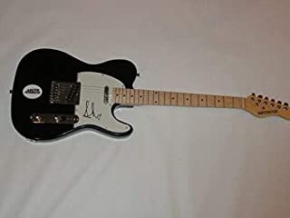 alex turner electric guitar