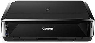 Canon PIXMA IP7260, Photo Printer