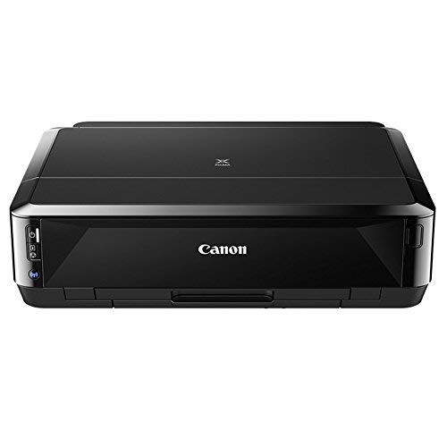 Canon PIXMA IP7260, Photo Printer