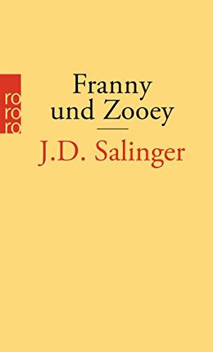 Franny und Zooey