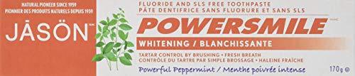 Best Fluoride Free Toothpaste Thyroid