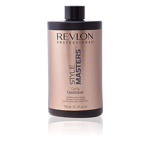 Revlon Style Masters conditioner voor krullen haarconditioner