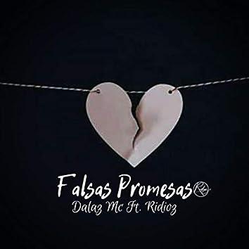 Falsas Promesas