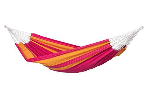 Amazonas Hammock Santana Pink