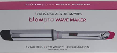Blow Pro Wave Maker