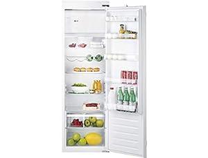 Réfrigérateur encastrable 1 porte ZSB 18 011