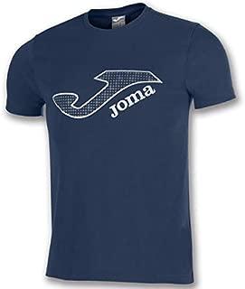 Marsella - Camisetas Equip. M/c Hombre
