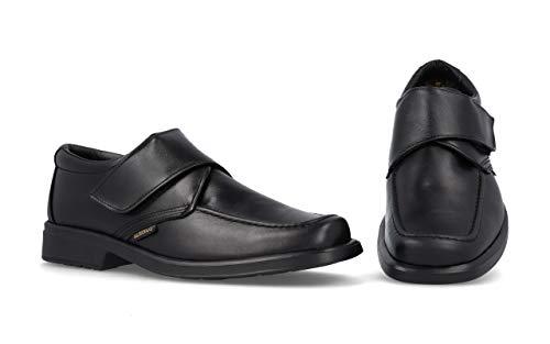 las mejores opiniones zapatos baratos elche para casa 2021 - la mejor del mercado