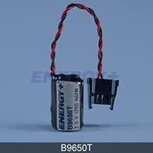 ENERGY+ Lithium Battery for ALLEN BRADLEY CompactLogix Logix 1769-L32E