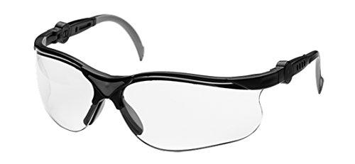 Gafas Protectoras clearx Husqvarna