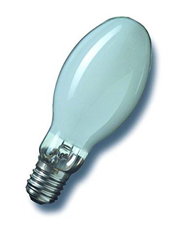 RADIUM Entladungslampe, E27, 70 W