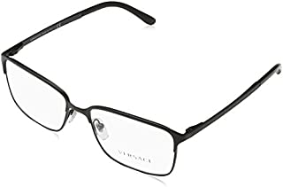 Versace Men's VE1232 Eyeglasses