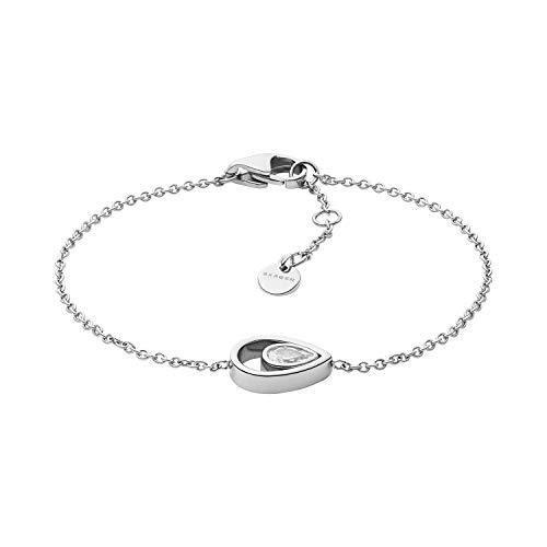 Skagen Damen Armband Elin, SKJ1339040