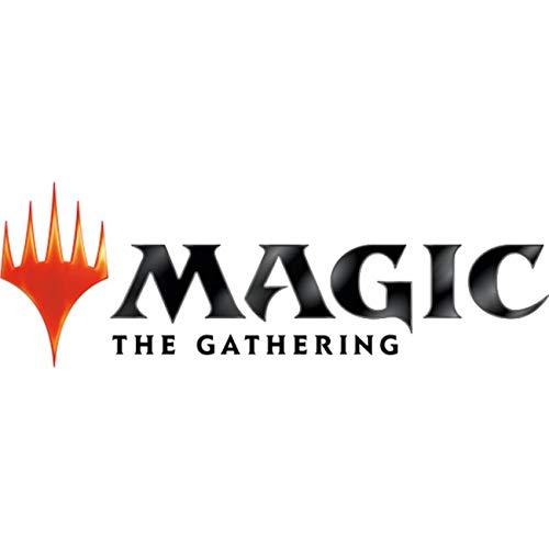 Magic The Gathering MTG - Core Set 2020 - 1 Planeswalker Deck - Selezione Casuale - Italiano - Random Selection - Italian