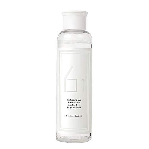 エヌ・アイ・エス 61化粧水 (ロクイチ化粧水)