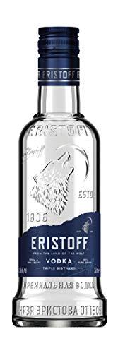Eristoff Brut Vodka 35cl