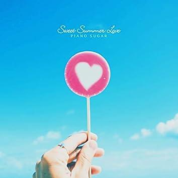 달콤한 여름 사랑