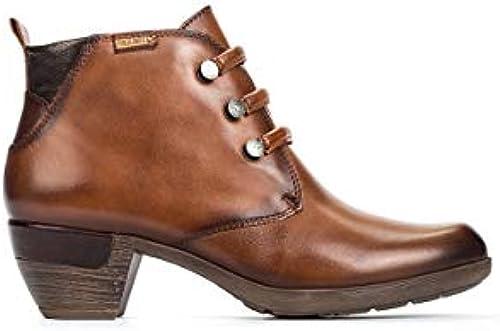 Pikolinos Damen Rotterdam 902_i18 902_i18 902_i18 Stiefeletten  ohne zu zögern! jetzt kaufen!