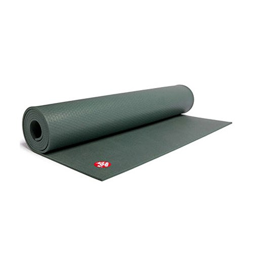 Manduka Yogamatte PRO Mat 6mm