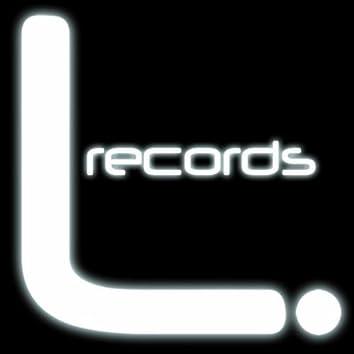 L. Records - DJ Tools