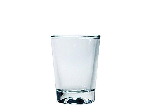 Borgonovo Vienna verre 13,5cl, 24 verre