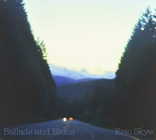 Ballads and Blues
