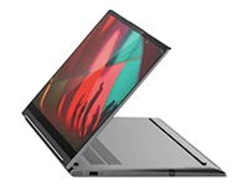 Lenovo Yoga C940 81TE000CGE - 15,6