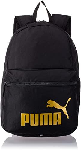 Puma -   Unisex Rucksack,