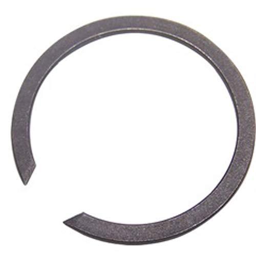 Crown Automotive J8134073 Snap Ring
