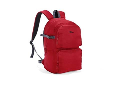 Crivit Rucksack Backpack Freizeitrucksack Tasche Schulrucksack