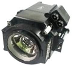 JVC BHL5006-S  1080p Replacement UHP Lamp for DLA-SX21UH/HX1U/HX2U/HD2KU Projector
